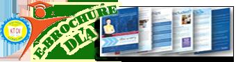 e-brochure-dla-2017