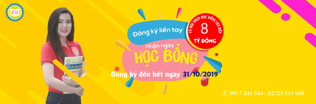 hoc bổng