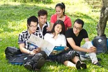 Tuyển sinh liên thông Đại học chính quy năm 2019 (Đợt 1)