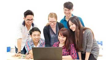 Tuyển sinh đào tạo đại học hệ vừa làm vừa học năm 2019 (đợt 1) liên kết với Trường Đại học Cần thơ