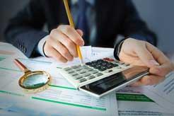 Các lý do để bạn chọn nghề kế toán