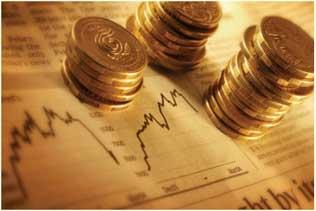 Tài chính ngân hàng - Một trong những kênh chủ lực tạo động lực ảnh hưởng toàn bộ nền kinh tế