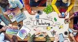 Marketing – Một nhánh của Quản trị kinh doanh