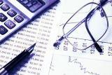 Kế toán là gì? Học những gì?