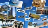 Ngành Quản trị dịch vụ du lịch và lữ hành là gì? Ra trường làm ở đâu?