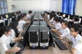 Thị trường việc làm Ngành Công nghệ thông tin vẫn thiếu hụt trầm trọng