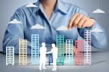 Quản trị kinh doanh – ngành học năng động, đầy thử thách