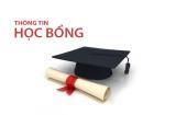 Chính sách học bổng đợt 1-2019-TTĐTX